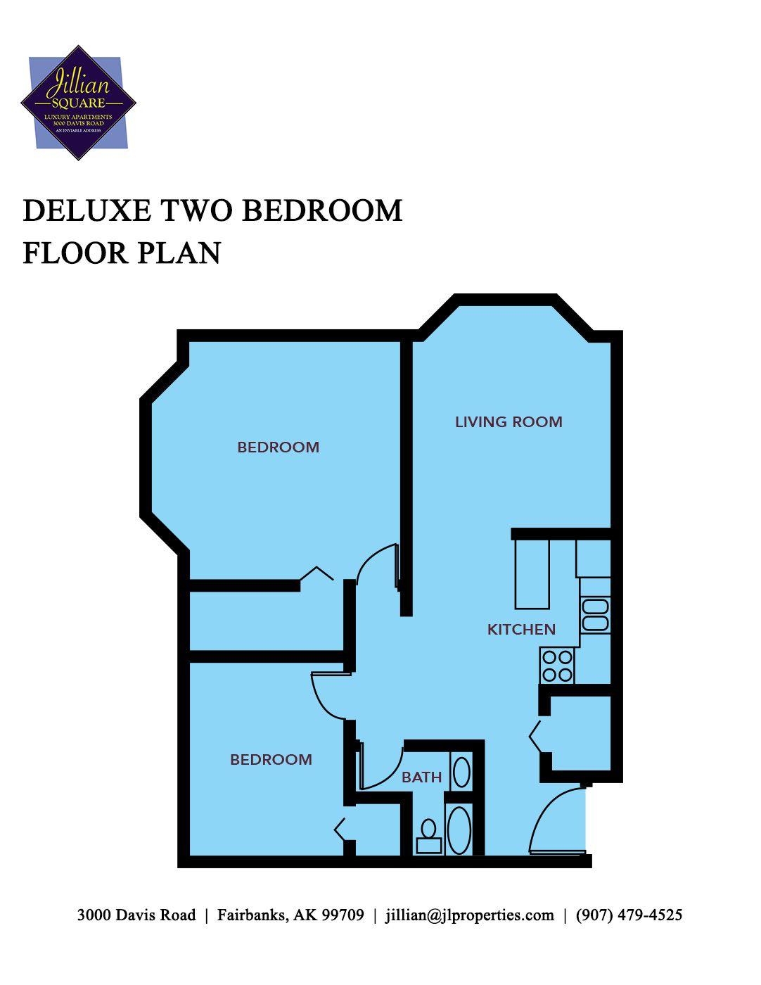 fairbanks alaska apartments jillian square apartments maps and deluxe