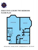 Executive Luxury